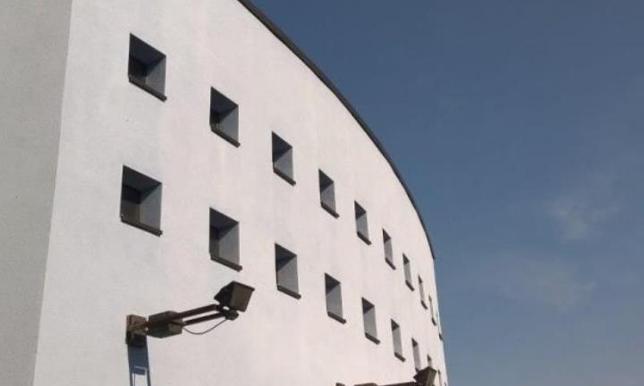 Autre façade extérieure SP conseil audit